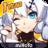 icon Honkai Impact 3rd 2.8.0