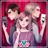 icon Teenage Drama 26.0