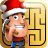 icon Diggy 1.3.220