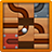 icon Roll the Ball 1.8.5