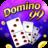 icon Domino99 1.7.0.7