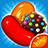 icon Candy Crush Saga 1.184.1.2