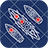 icon Fleet Battle 2.0.54