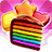 icon Cookie Jam 8.80.205