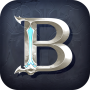 icon Bladebound: hack and slash RPG
