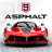 icon Asphalt 9 1.2.4a