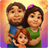 icon The Tribez 11.3.2