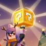 icon Lucky Block