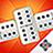 icon Domino 3.3.2