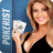 icon com.kamagames.pokerist 23.5.0