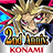 icon Duel Links 3.10.0