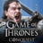 icon GOT: Conquest 2.3.236607