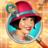 icon June 1.33.1