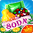 icon Candy Crush Soda 1.135.10