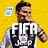 icon FIFA Mobile 12.3.06