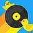 icon SongPop 2.12.4