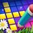 icon CodyCross 1.34.1