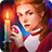 icon Scarlett Mysteries 2.2