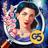 icon The Secret Society 1.39.3900