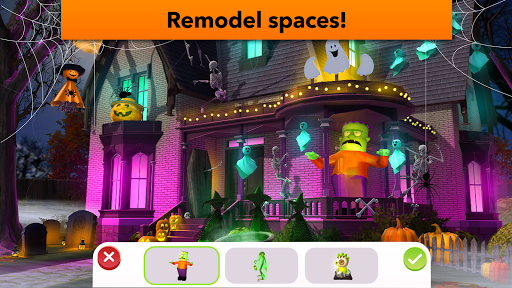 Download Home Design Makeover Mod Apk For Android