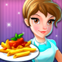 icon Kitchen Story : Cooking Game