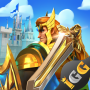 icon Lords Mobile