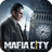 icon Mafia City 1.3.882