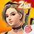 icon Creative Destruction 2.0.4201