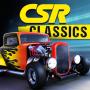 icon CSR Classics