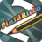 icon Pinturillo 2 1.210.047