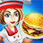 icon Cooking Fest 1.10
