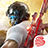 icon Knives Out 1.235.439443
