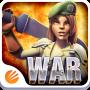 icon War Games - Allies in War