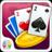 icon Burraco: la sfida! 0.23.4