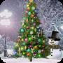 icon My Xmas-Tree