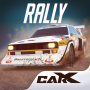 icon CarX Rally