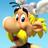 icon Asterix 2.0.0