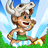 icon Jungle Adventures 10.1