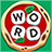 icon WordBrain 1.41.23