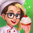 icon Cooking Diary 1.8.0