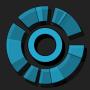 icon Core Defense