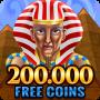icon Pharaoh Slot