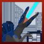 icon Hybrid Titan Spino: Urban Rampage