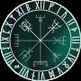 icon Viking