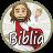 icon El gran juego de la biblia 1.0.40