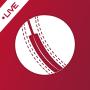 icon com.livescorecard.cricketlive