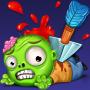icon Zombie Shooting