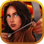icon The Hunger Games Adventures
