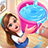 icon My Home 1.0.423