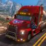 icon Truck USA
